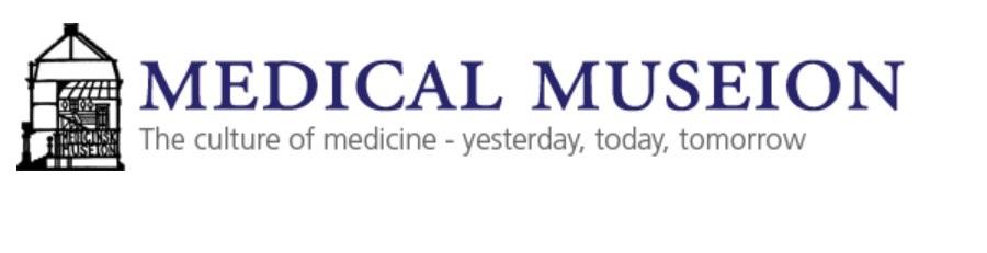 Medical Museion Logo